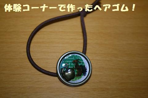 031_convert_20120427174803.jpg