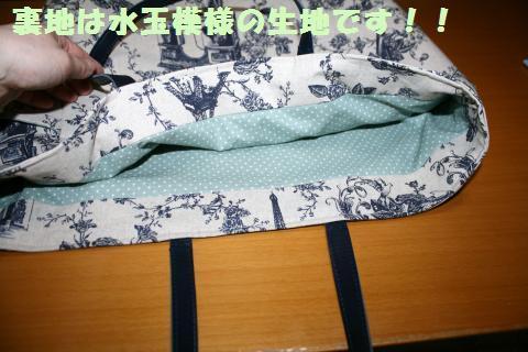 034_convert_20120505224001.jpg
