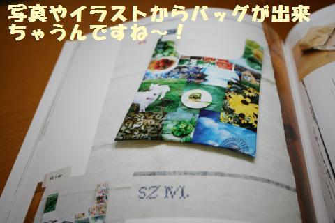 034_convert_20120924165040.jpg