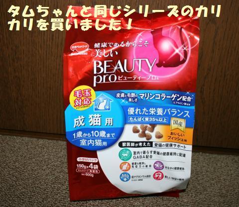 048_convert_20120317203815.jpg