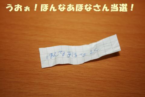 049_convert_20120517201330.jpg