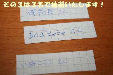 052_convert_20120517201436.jpg