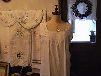 robe 1-200