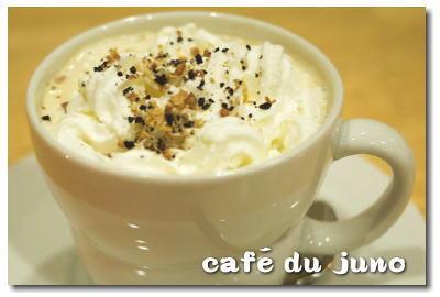 cafe-du-juno-10-1.jpg