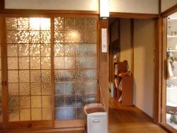 観心寺と三郎カフェ 025