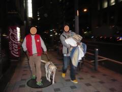 017_20101101224608.jpg