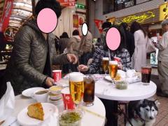200_20101211010918.jpg