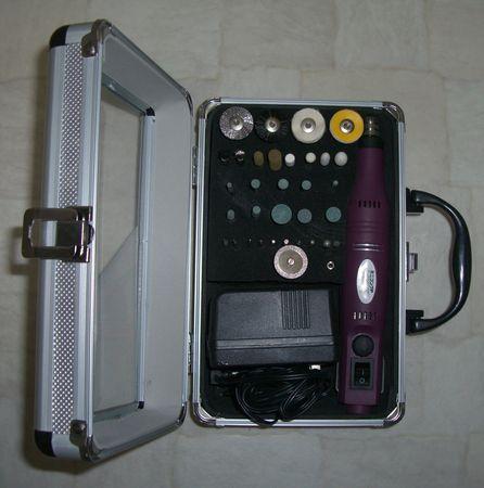 CIMG7066-b.jpg