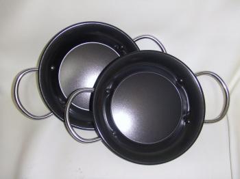 パエリア皿