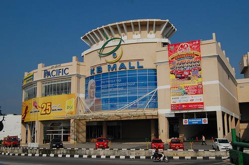 kb-mall[1]