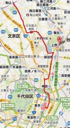 20120504東京_駒込