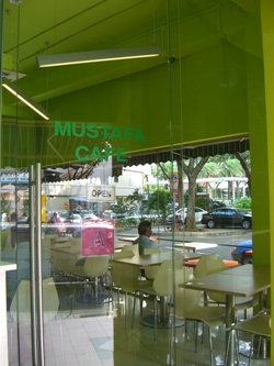 mustafacafe1.jpg