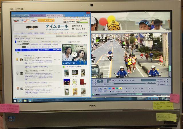 IMG_4234.jpg