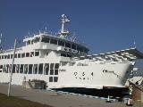 DSCF29041船
