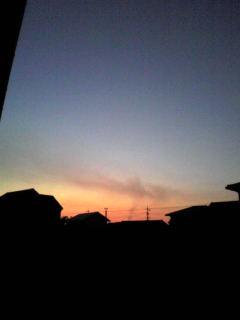 Image020朝焼け