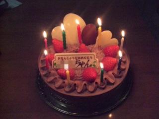 Image001ケーキ