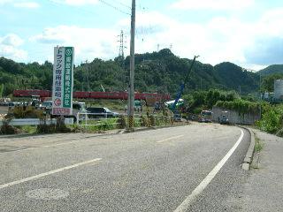 SSCN5991.jpg