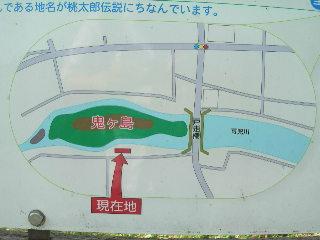 SSCN5994.jpg