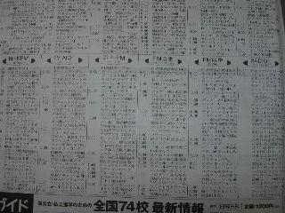 SSCN7102.jpg