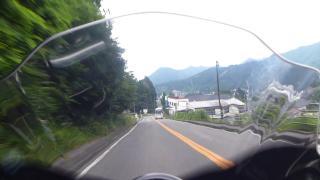 20110709(141813).jpg