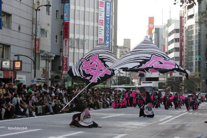 ryo tokyo11 001