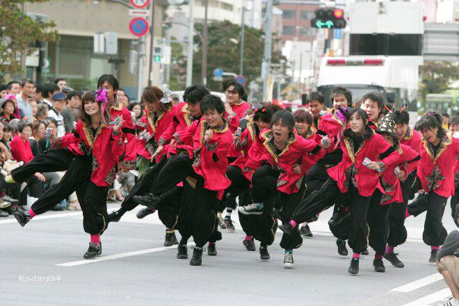 takeko tokyo11 001