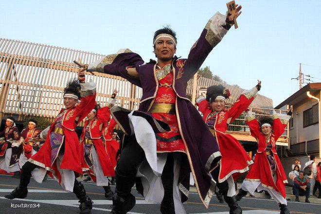 ginrin jinya2010 203