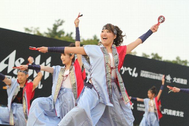 sou takasaki2010 006
