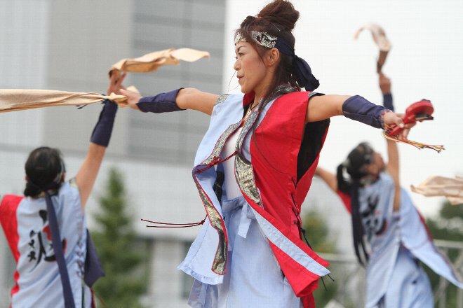sou takasaki2010 005