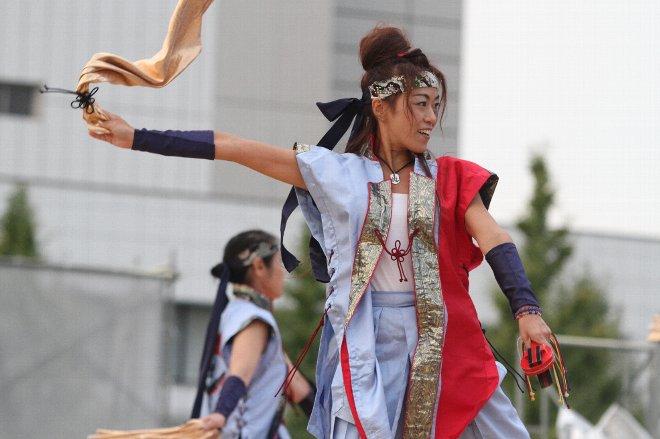 sou takasaki2010 004