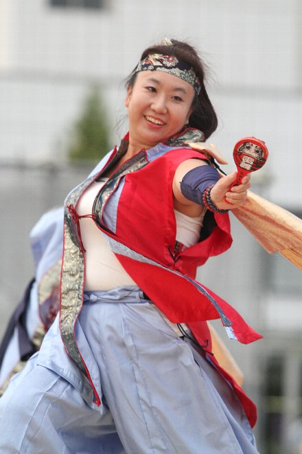 sou takasaki2010 002