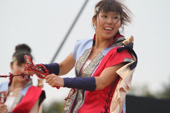sou takasaki2010 001