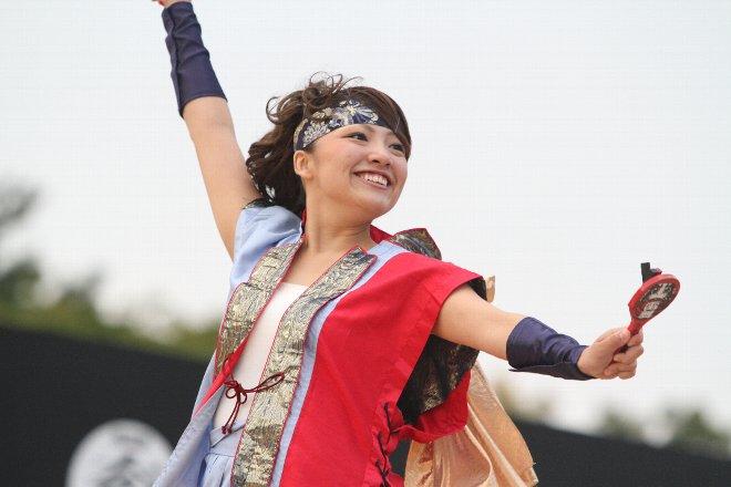 sou takasaki2010 003