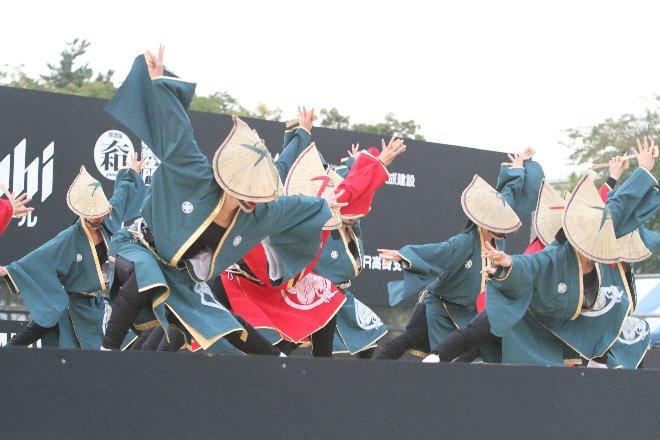 kabuto takasaki2010 001