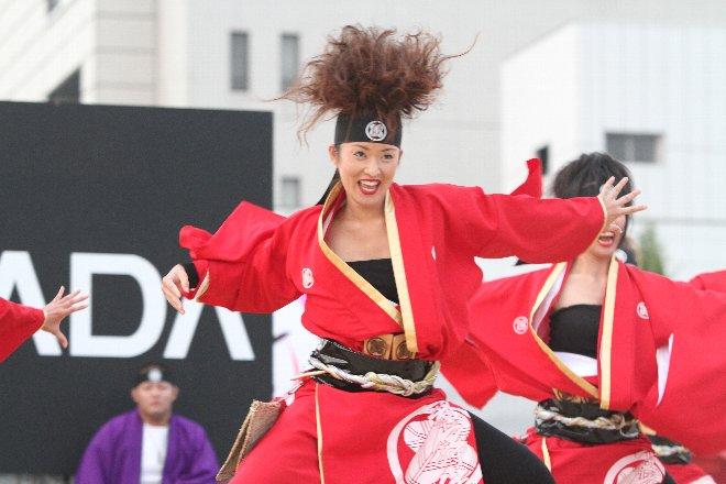 kabuto takasaki2010 002