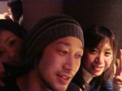 かずまさ嫁のユーケーとトビと和田アキ子かもしくはカヨ