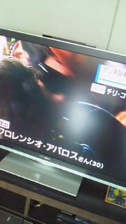 201010131212001.jpg