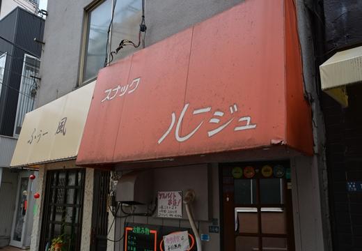 浅草 (57)_R