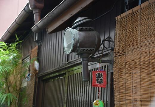 浅草 (133)_R