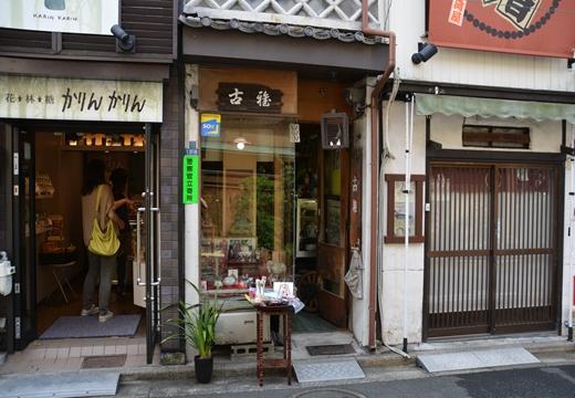 浅草 (138)_R
