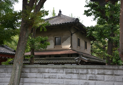 浅草 (191)_R