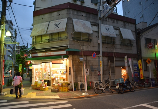 浅草 (484)_R