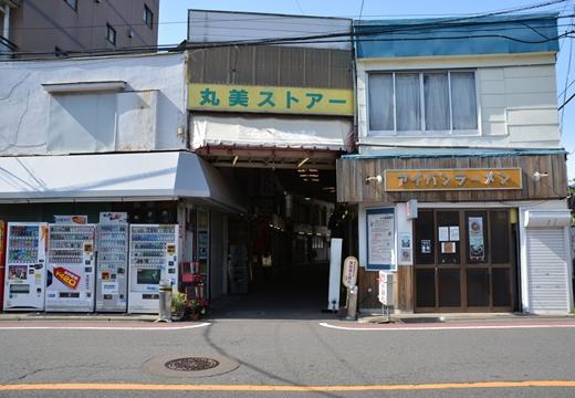 芦花公園1 (39)_R