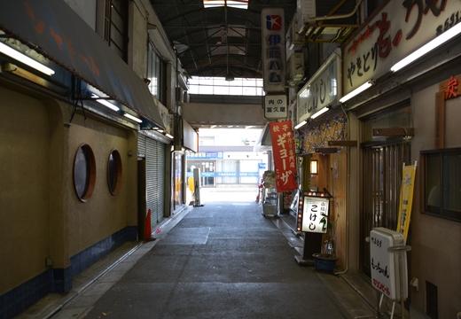 芦花公園2 (11)_R