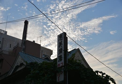 谷中根岸三ノ輪 (210)_R