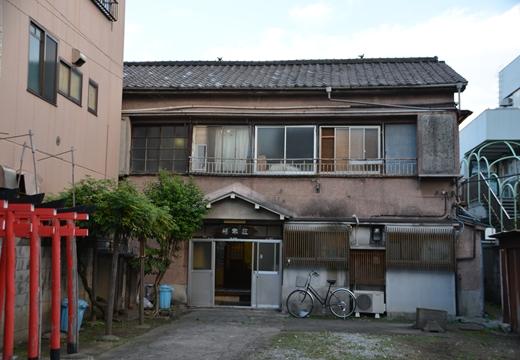 谷中根岸三ノ輪 (268)_R