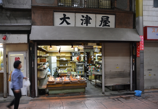谷中根岸三ノ輪 (389)_R