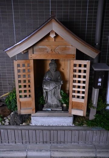 谷中根岸三ノ輪 (410)_R