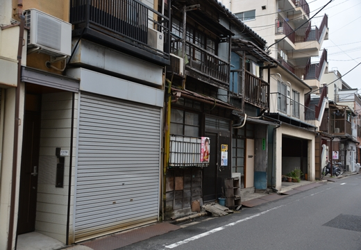 高田馬場・地蔵 (208)_R
