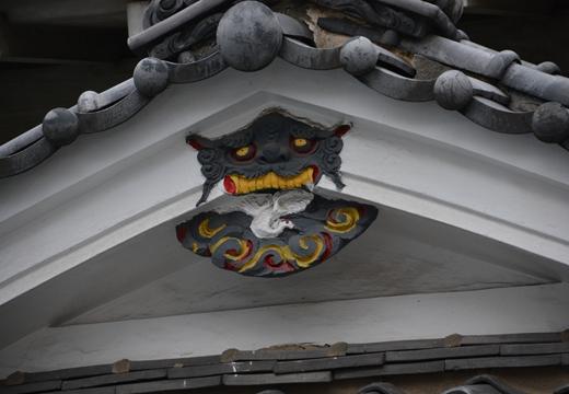 高田馬場・地蔵 (219)_R